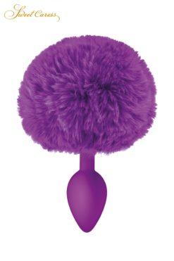 plug_queue_de_lapin-violet