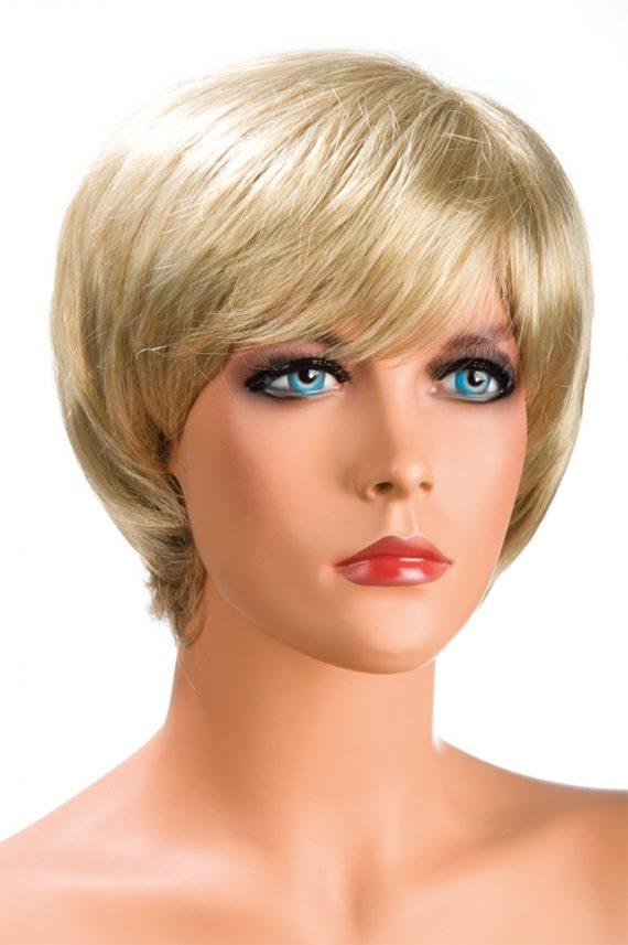perruque_sofia_blonde