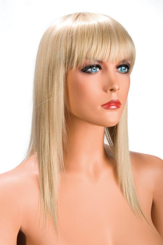 perruque_allison_blonde