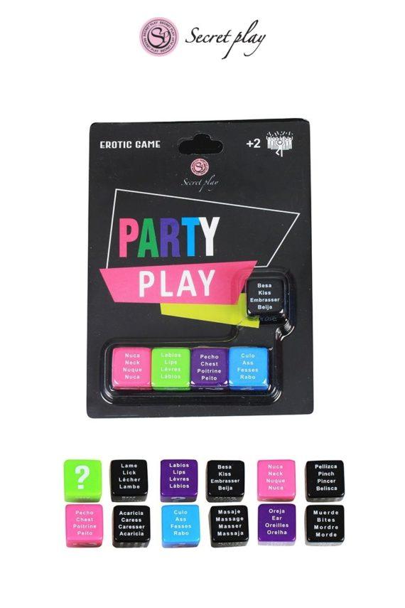jeu_5_des_party_play