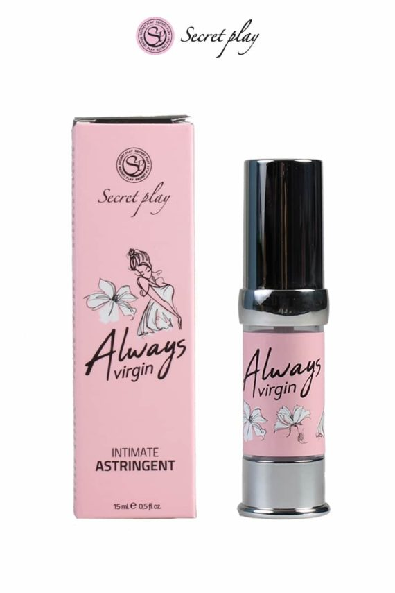 always_virgin-stimulant_vaginal_15_ml