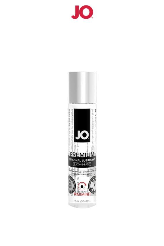 lubrifiant_premium_silicone_effet_chaud_30_ml