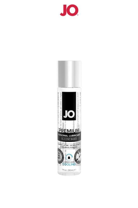 lubrifiant_premium_silicone_effet_frais_30_ml