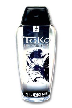 lubrifiant_toko_silicone