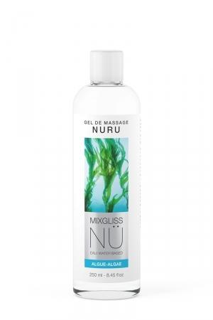 gel_massage_nuru_algue_mixgliss-250_ml