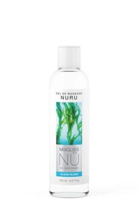 gel_massage_nuru_algue_mixgliss-150_ml