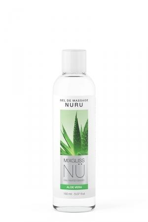 gel_massage_nuru_aloe_vera_mixgliss-150_ml