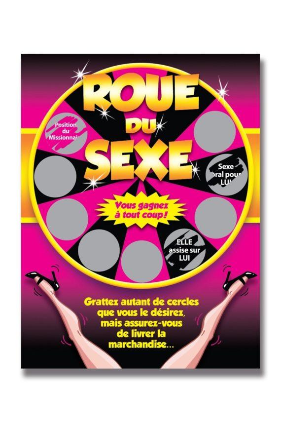 carte_a_gratter_roue_du_sexe