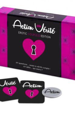 action-ou-verite-erotic-couples-fr