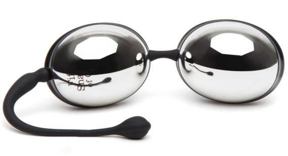 boules-de-geisha-jiggle-balls-fsog_2
