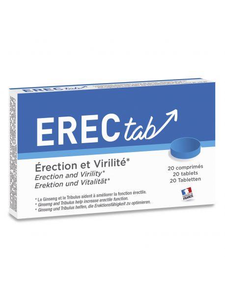 erectab-20-comprimes