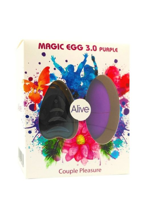 oeuf_vibrant_telecommande_magic_egg_3-violet_2