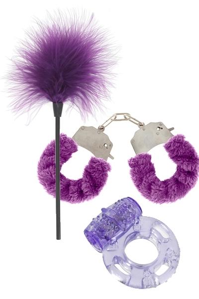 fantastic_purple-sex_toy_kit_3