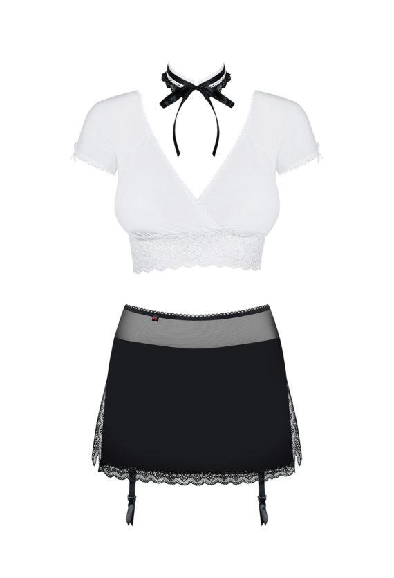 secretary-suit-5pcs-black-white_5