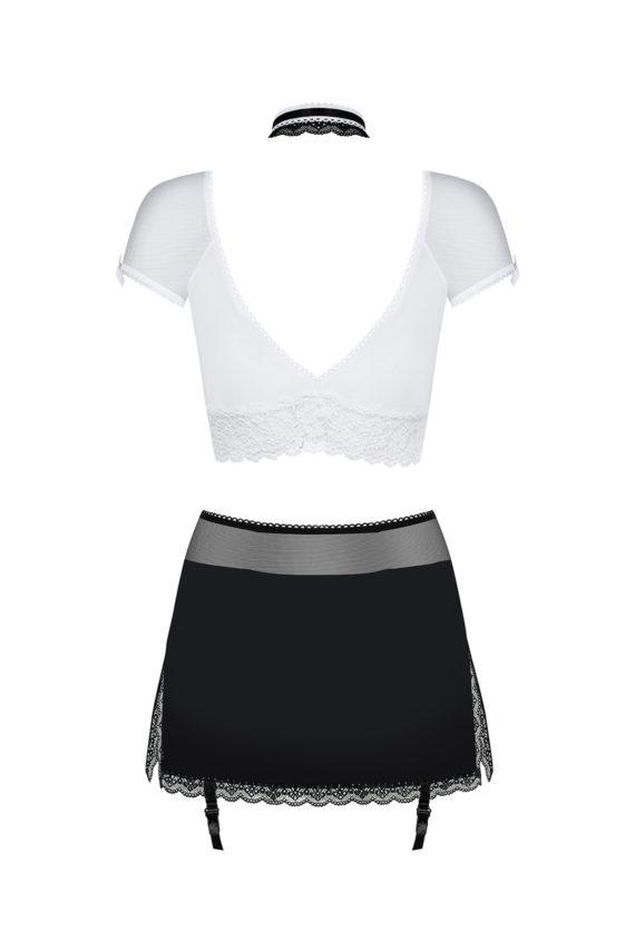 secretary-suit-5pcs-black-white_6