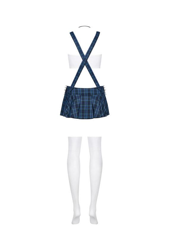 studygirl-costume_6