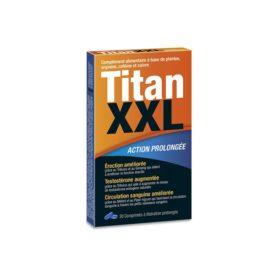 titan-xxl