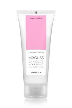 mixgliss_eau-sweet_bubble_gum_70ml