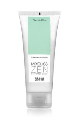 mixgliss_eau-zen_the_blanc_70ml