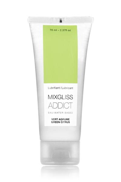 mixgliss_eau-addict_vert_agrume_70ml