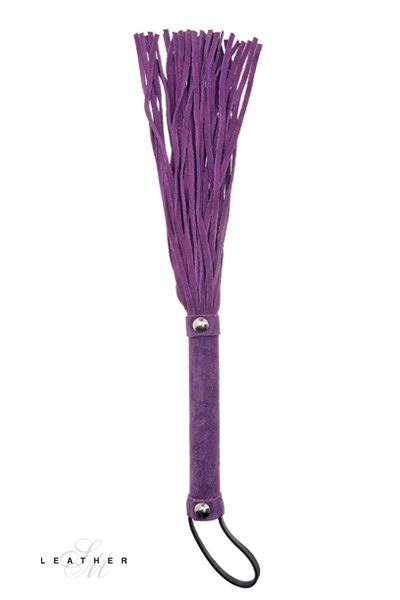 martinet_en_cuir_violet