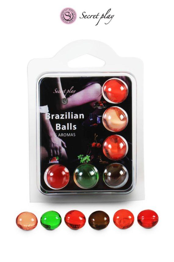14394_800_6_brazilian_balls_parfums_varies