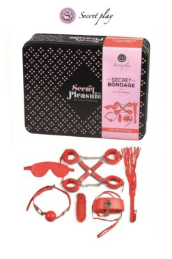 15866_800_kit_bdsm_8_pieces-rouge