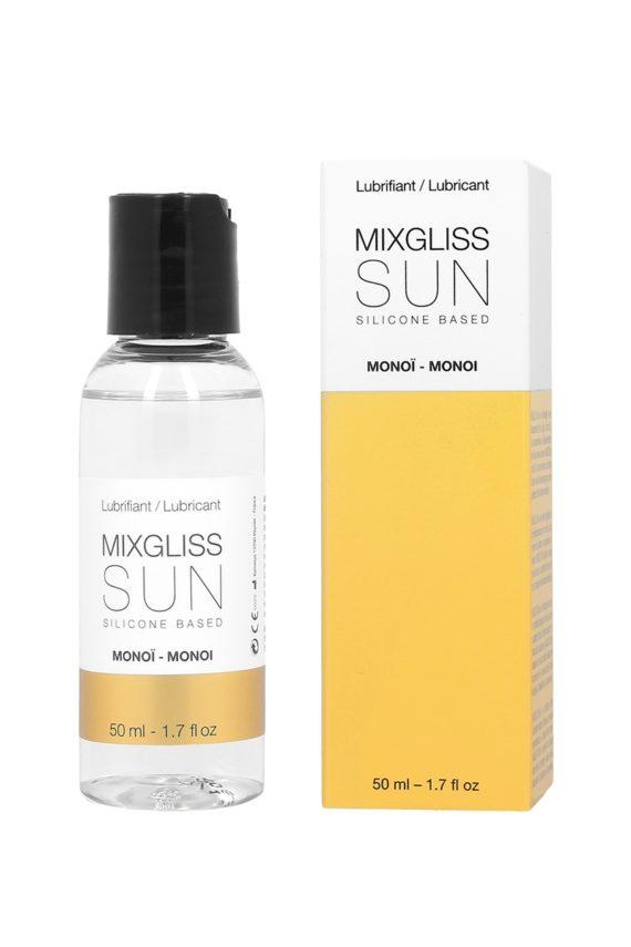 mixgliss_silicone-monoi-50ml