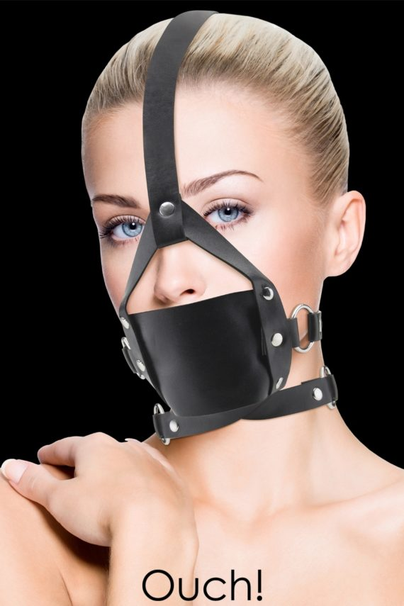baillon_leather_mouth_gag-ouch