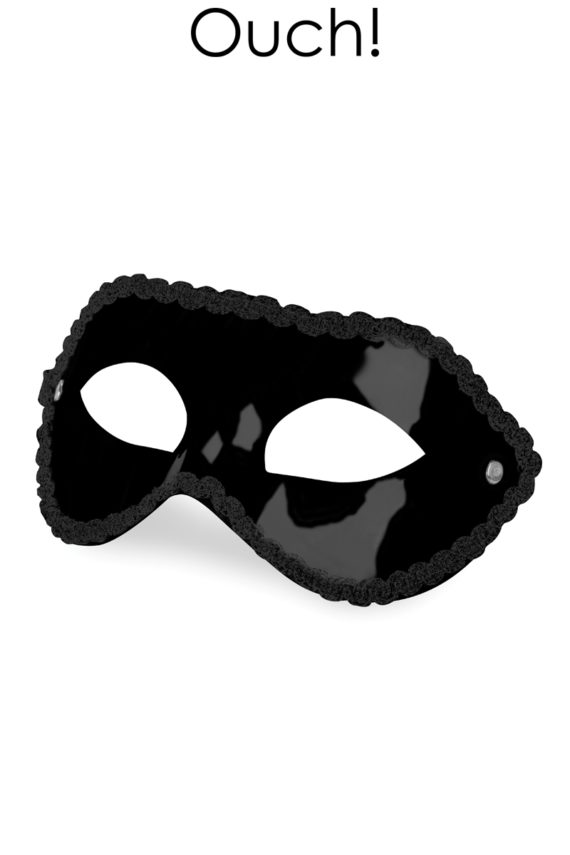 masque_fetish_sm-mask_for_party