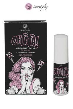 baume_clitoridien_ohlala-secret_play