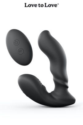 stimulateur_de_prostate_player_one