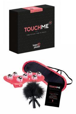 jeu_erotique_touchme