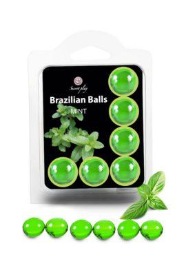 16888_800_6_brazilian_balls-menthe