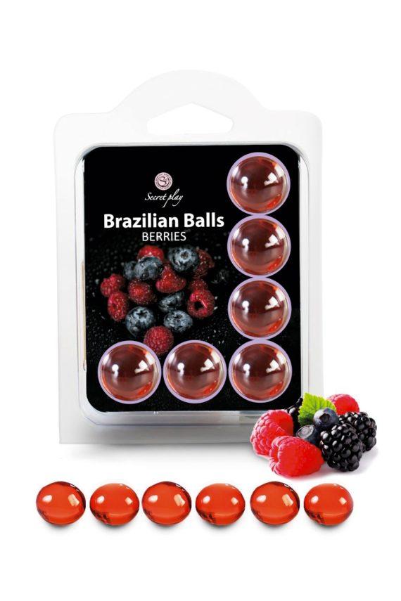 16891_800_6_brazilian_balls-baies_rouges