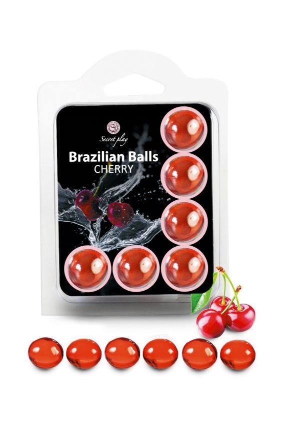 16892_800_6_brazilian_balls-cerise