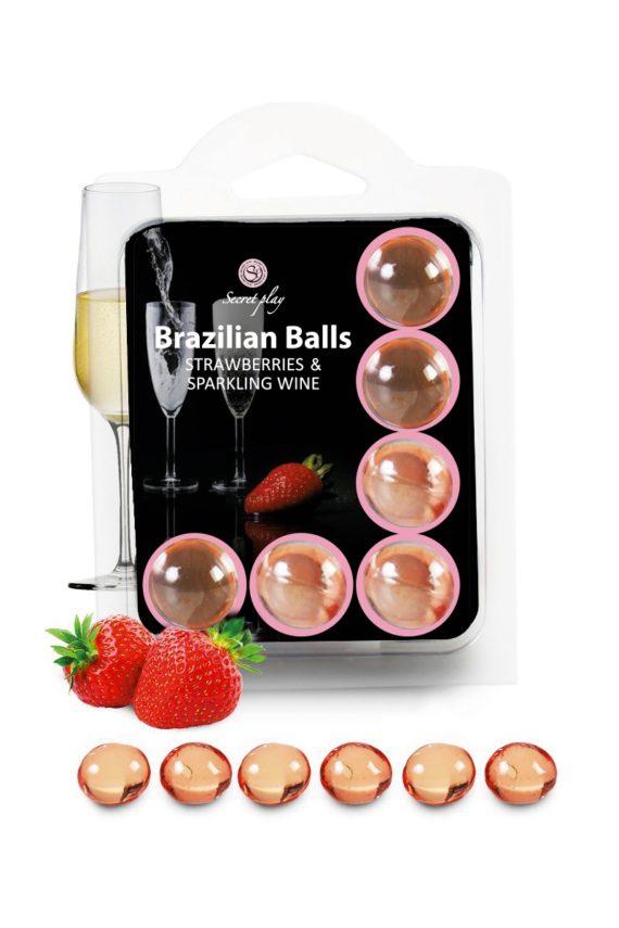 16893_800_6_brazilian_balls-fraise_champagne
