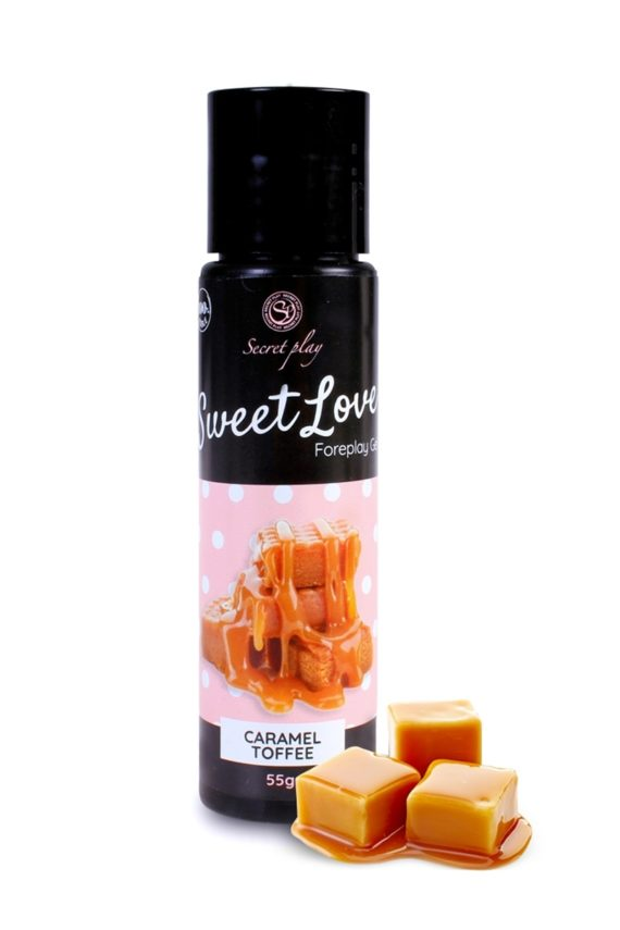 lubrifiant_comestible_caramel_toffee-60ml