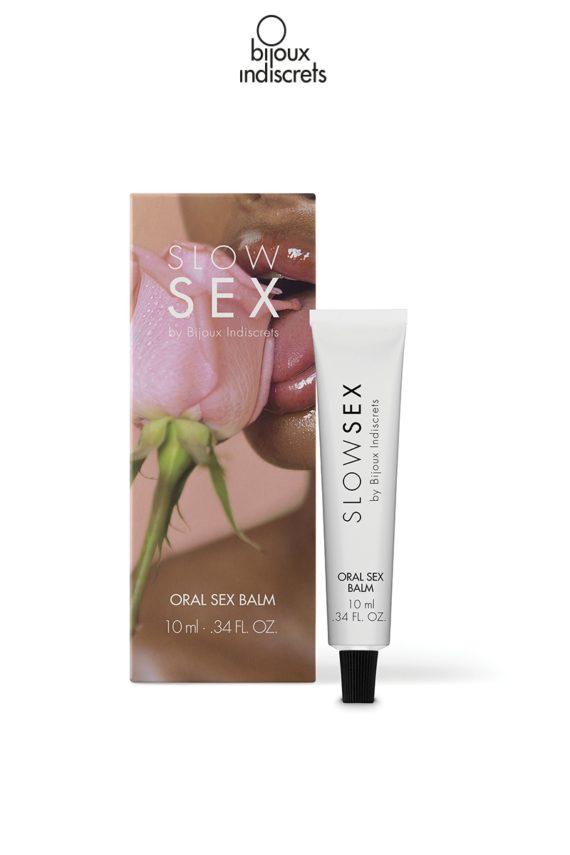 baume_pour_sexe_oral-10ml