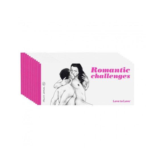 chequier-romantic-challenges-par-apollonia-saintclair