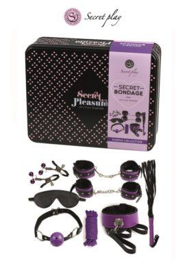kit_bdsm_8_pieces-violet