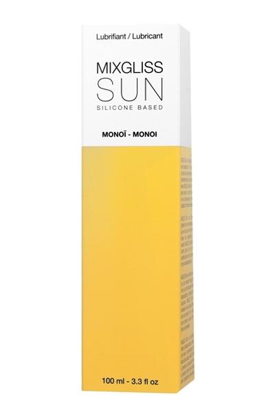 mixgliss_silicone-sun_monoi_100ml_2
