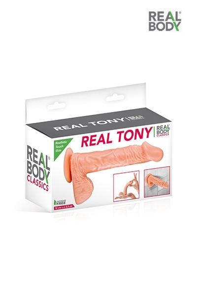 gode_realiste_18_cm-real_tony_2