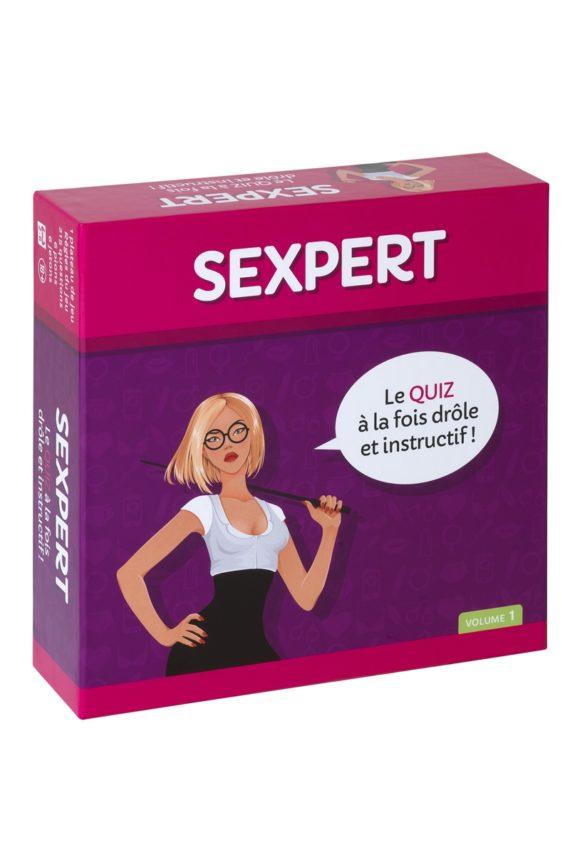 quizz_coquin_sexpert_2
