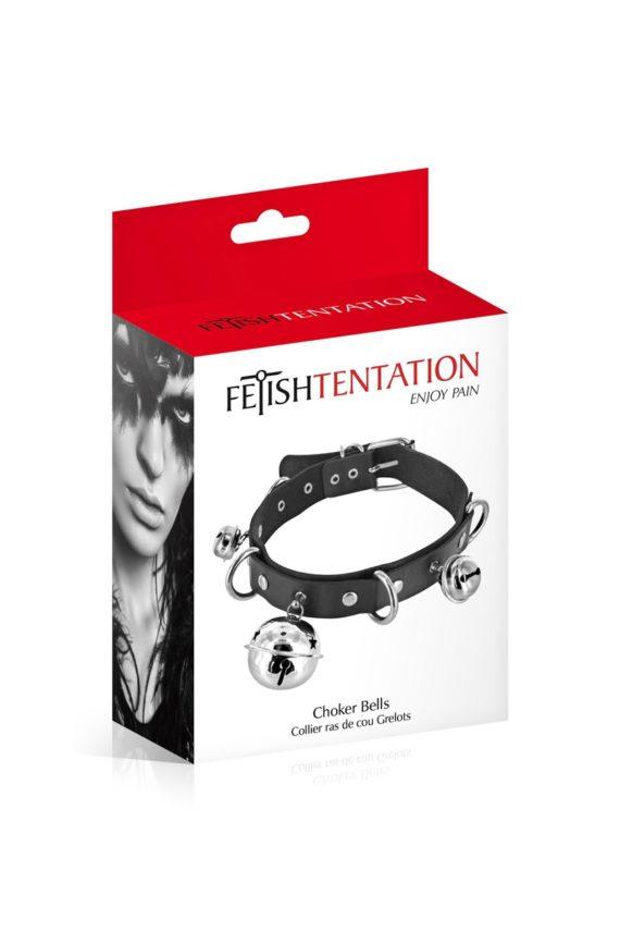 collier_a_grelots-fetish_tentation_2