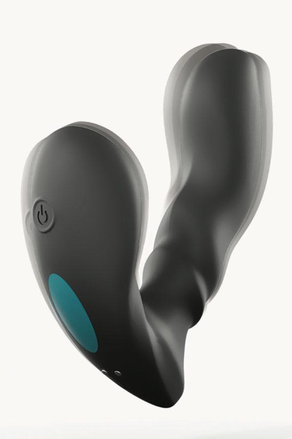 stimulateur_de_prostate_player_one_3