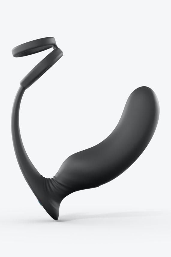 stimulateur_de_prostate_+_cockring_double_game_3