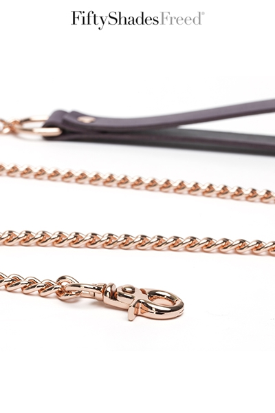 collier_et_laisse_cuir-fifty_shades_freed_4