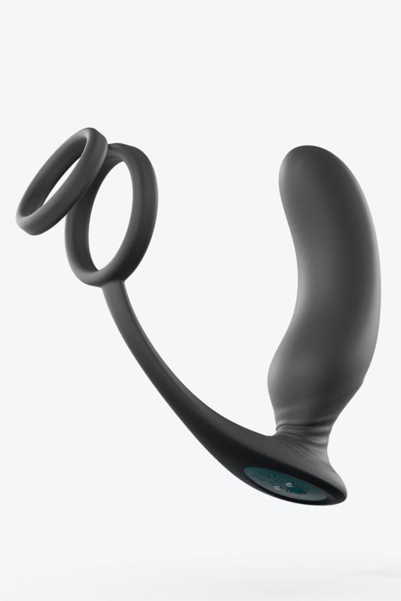 stimulateur_de_prostate_+_cockring_double_game_4