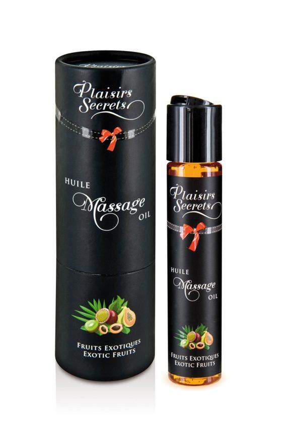 13723_800_huile_de_massage_gourmande-fruits_exotiques